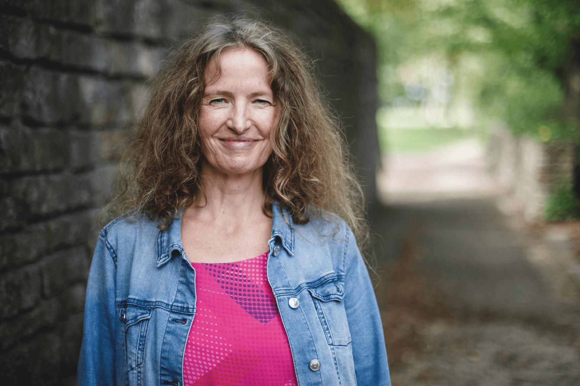 Eva Lanze Coaching & Therapie